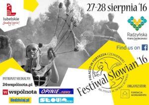festiwal-slowian-2016